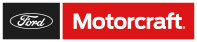 logo-footer-motorcraft-colombia-ford