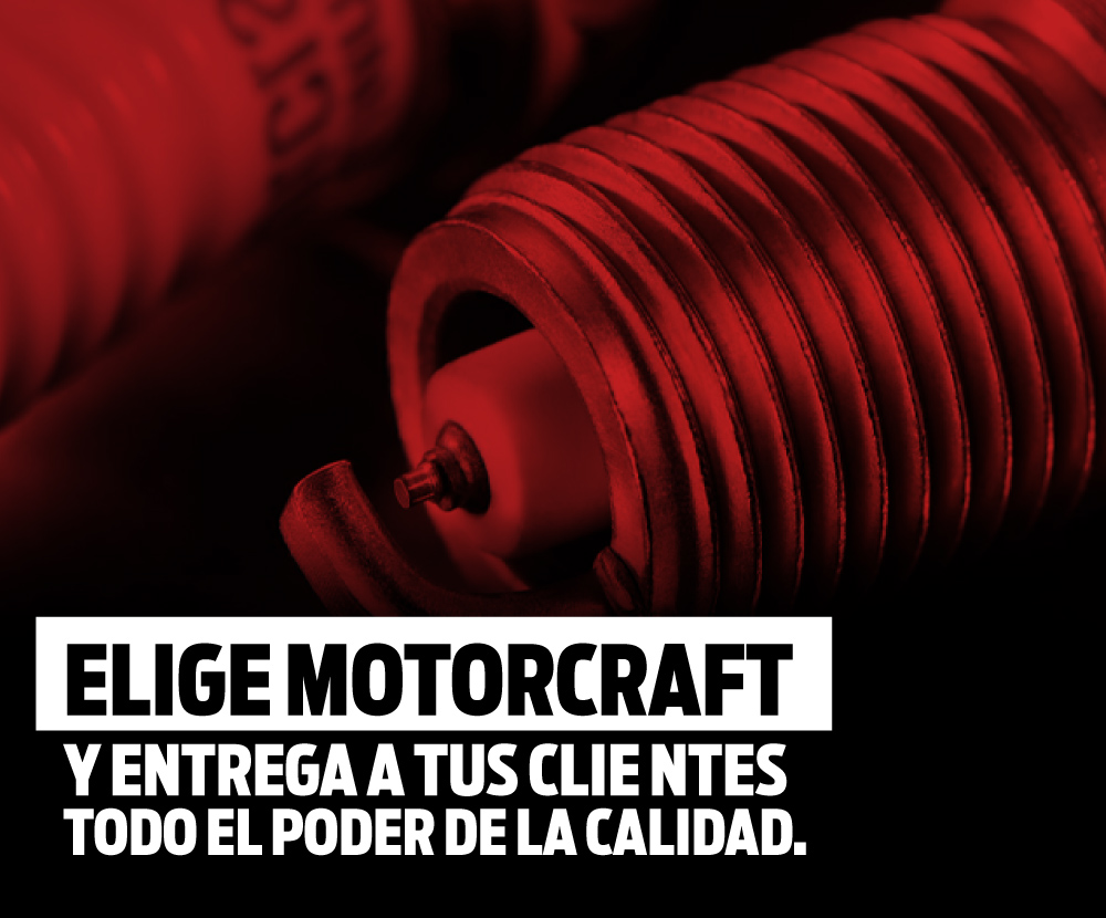 Distribuidores-motorcraft-colombia-ford