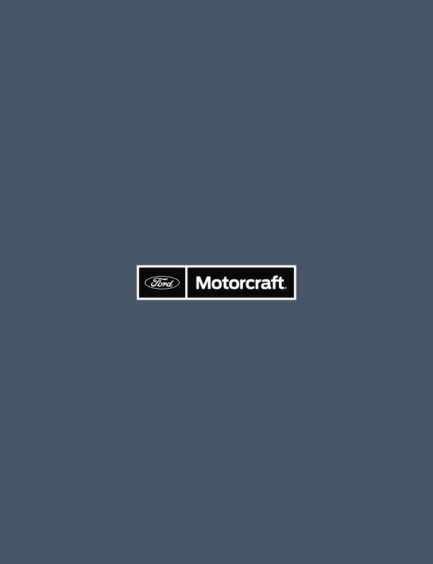 motorcraft-colombia-ford